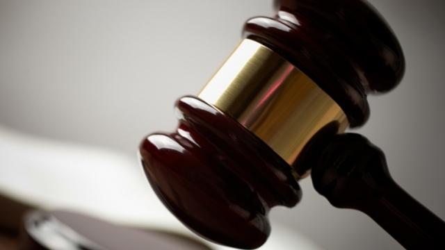 Как действовать потребителю чтобы защитить свои права
