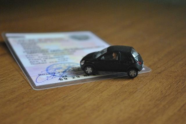 Обязательно ли менять СТС и ПТС на авто, при смене прописки