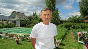 Что такое СНТ и как стать членом садоводческого товарищества