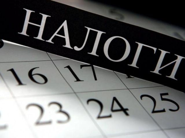 Дачи исчезнут с 1 января 2020 года: разъясняем новый закон