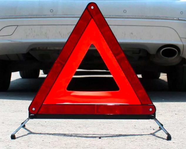 Аварийный комиссар: функции при ДТП, стоимость услуг
