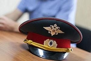 Халатное отношение к должностным обязанностям - наказание по статье 293 УК