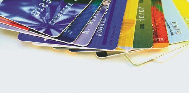 Как почистить кредитную историю: хитрые стратегии и законные способы