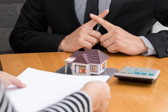Может ли гражданин быть признанным банкротом по ипотеке с МК
