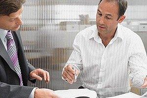 Характеристика с места работы - образец и правила заполнения