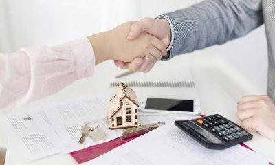 Переуступка права аренды земельного участка третьему лицу