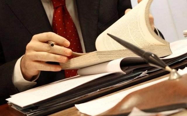 Возврат денежных средств за не оказанные услуги: тонкости процедуры