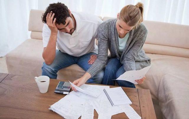 Как влияет количество прописанных человек на квартплату?
