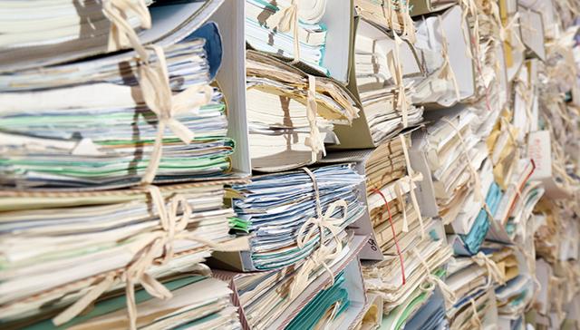 Где получить выписку из домовой книги и ее предназначение