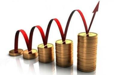 Материнский капитал - условия получения, размер, на что можно потратить, изменения 2020
