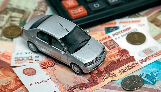 Налоговая база транспортного налога в 2020 году