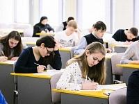 Налоговый вычет за обучение в 2020 году или как вернуть НДФЛ