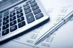 Реструктуризация кредитов - способ снизить бремя долгов