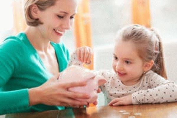 Двойной вычет на ребенка, если мать одиночка - кто и как может его получить