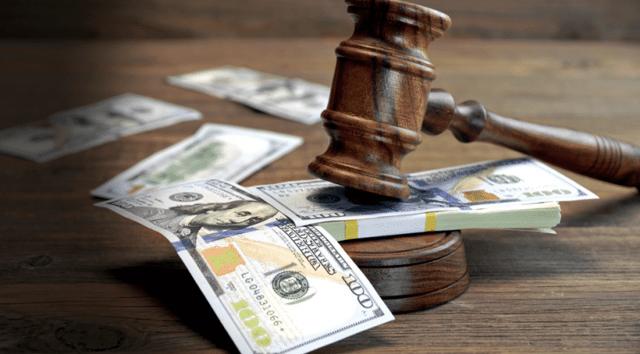 Как и в каком случае подается возражение на судебный приказ по взысканию кредита