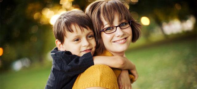 Кто считается молодой семьей и какие льготы положены