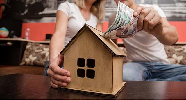 Как оформляется в России соц ипотека молодой семье