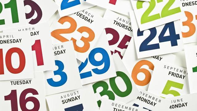 Сколько раз коллекторы могут звонить должнику за сутки и в месяц