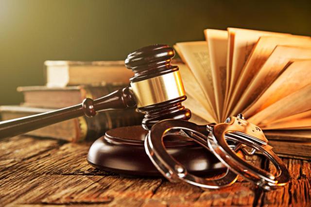Обоснованный риск в уголовном праве - случаи, примеры