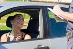Сроки замены водительских прав в связи с окончанием срока
