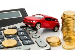 Как быстро оплатить транспортный налог онлайн