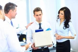 Заявление на увольнение: правила и порядок составления