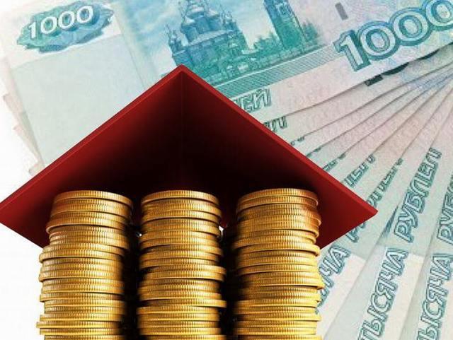 Ипотека без первоначального взноса в 2020 году - какие банки дают