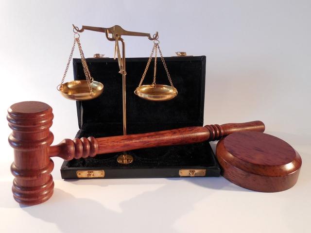 Закон о государственных пособиях гражданам, имеющим детей