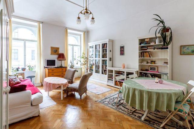 Выгодно ли сдавать квартиру посуточно в России в 2020 году