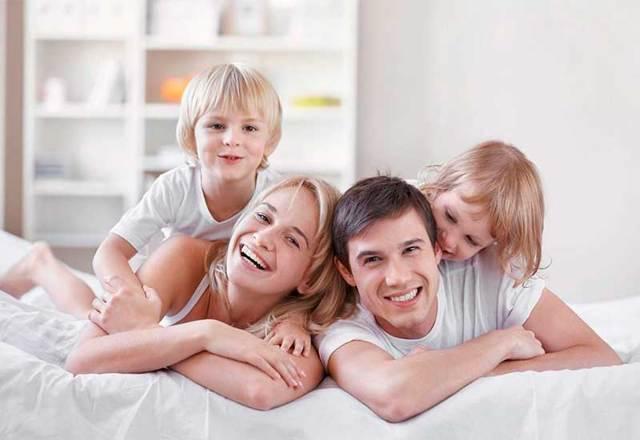 Молодая семья программа: какие документы нужны 2020 год
