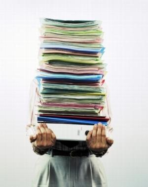 Как поменять прописку и какие документы будут нужны