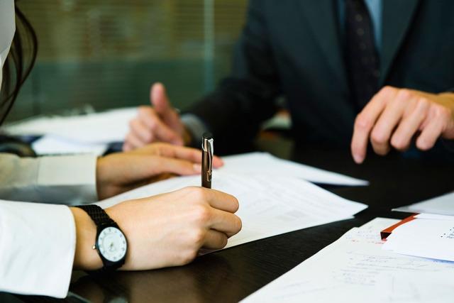 Каковы особенности оформления ссуды у частного кредитора