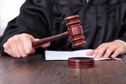 Снятие судимости: составление ходатайства, как снять судимость из базы данных