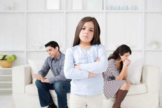 Алименты на ребенка - правила оформления и расчета