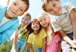 Как рассчитать алименты на одного, двоих и троих детей