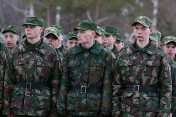 Как откосить от армии в 2020 законно