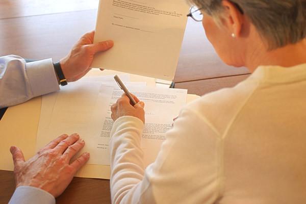 Ответственность за незаконную перепланировку: особенности составления жалобы