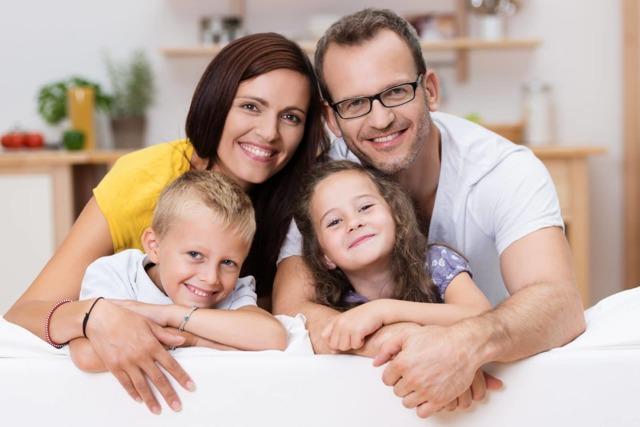 Тайна усыновления: ответственность за разглашение