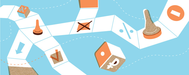 Льготные кредиты малому бизнесу от государства в 2020 году