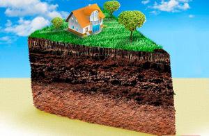 Можно ли в 2020 году продать земельный участок без межевания