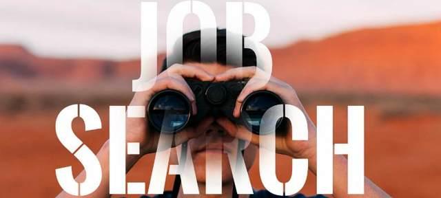 Как встать на биржу труда в 2020 году и получить пособие по безработице