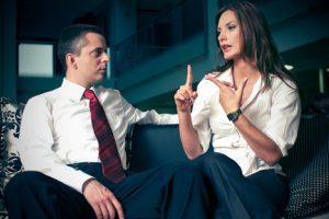 Когда можно заключить брачный договор и порядок его составления