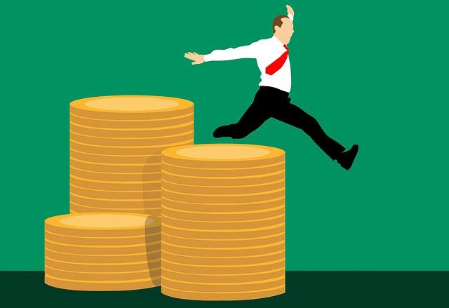 Преднамеренное банкротство (ст. 196 УК РФ) и ответственность за деяние