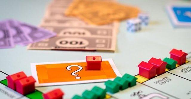Какие расходы несет покупатель при покупке квартиры