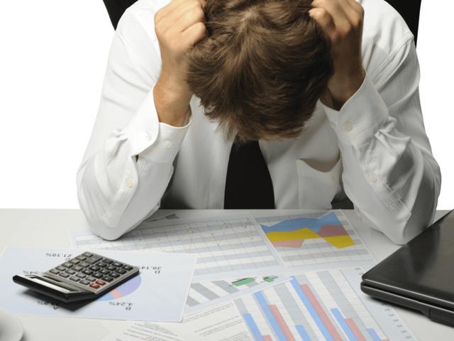 Уклонение от уплаты алиментов: типы неуплаты, злостный неплательщик