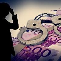 Уголовное дело за неуплату кредита - могут ли посадить