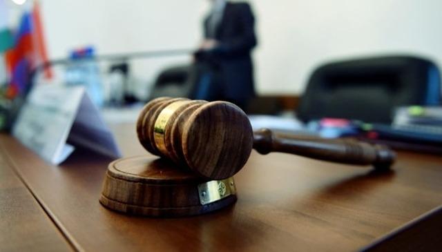 Объект и субъект преступления в уголовном праве