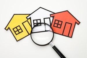 Какие варианты ипотечного кредитования существуют - виды и классификация