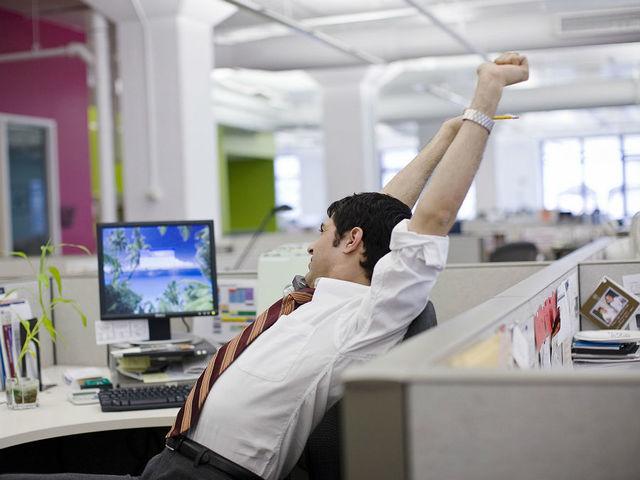 Сокращение рабочей недели до 4 дней: плюсы и минусы
