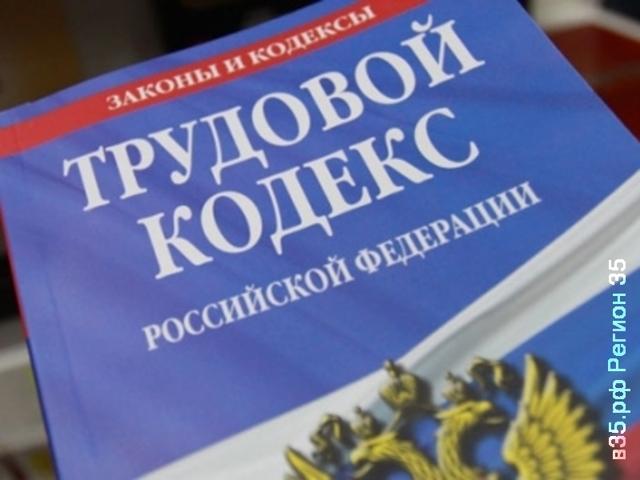 Права и обязанности работодателя по законодательству РФ